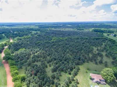 Horatio Residential Lots & Land For Sale: Strawberry Hill