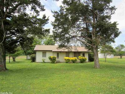 Star City Farm & Ranch For Sale: 313 Gateway Road