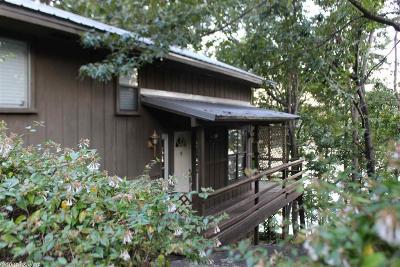 Single Family Home For Sale: 50 Carter Lane