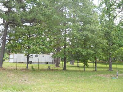Garland County Commercial For Sale: 1808 Pearcy Road