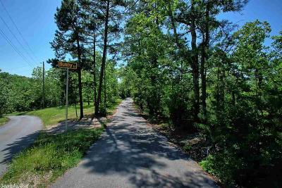 Bryant, Alexander Residential Lots & Land For Sale: Whipporwill Lane