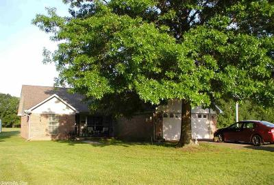Beebe Single Family Home For Sale: 122 Jamie Lane