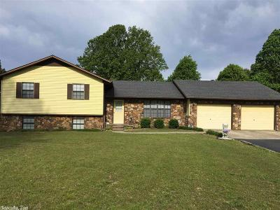 Paragould AR Single Family Home For Sale: $288,000