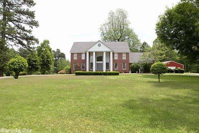 Paragould AR Single Family Home For Sale: $294,900