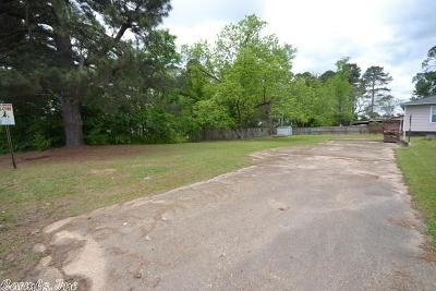 Residential Lots & Land For Sale: 102 Hines