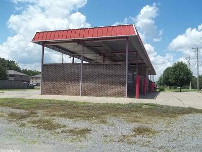 Jefferson County Commercial New Listing: 6716 Dollarway Road