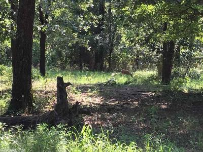 Polk County Residential Lots & Land For Sale: 405 Center Street