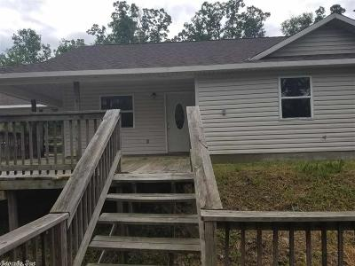 Polk County Single Family Home For Sale: 403 Polk 178
