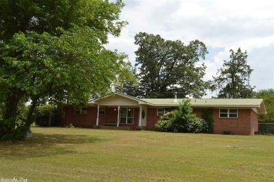 Sevier County Single Family Home For Sale: 194 Central Road Road