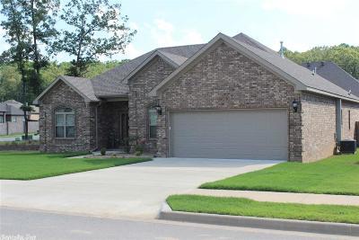 Sherwood Single Family Home New Listing: 9509 Meadow Creek Drive