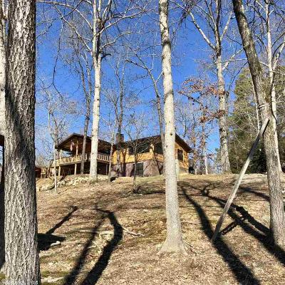Pike County Single Family Home New Listing: 31 Morning View Drive