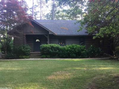 Pike County Single Family Home Under Contract: 59 Morning View Drive