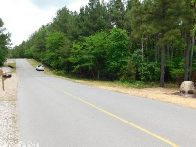 Hot Springs Village Residential Lots & Land New Listing: 113 Elcano Drive
