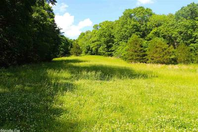 Independence County Residential Lots & Land For Sale: Ar Hwy 69