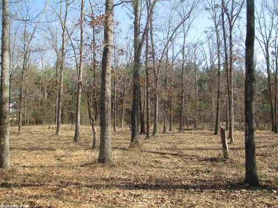 Residential Lots & Land For Sale: Lot 8 McKinney Acres