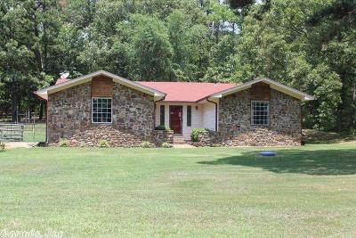 Roland Single Family Home For Sale: 20904 Hwy 300 Highway