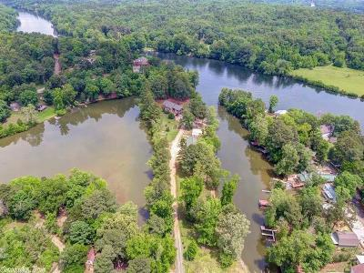 Garland County Single Family Home For Sale: 298 Galaxy Street