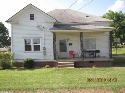 Bradley County Single Family Home For Sale: 234 Wheeler Street
