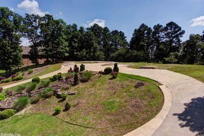 Little Rock AR Residential Lots & Land For Sale: $99,000