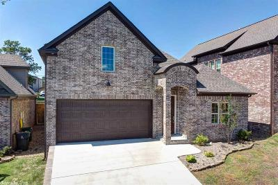 Single Family Home For Sale: 119 Bella Rosa Place