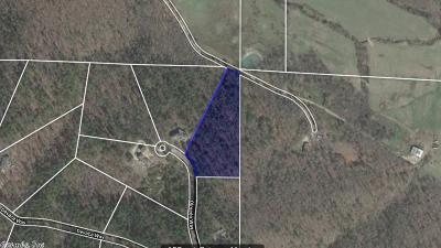 Hot Springs Village, Hot Springs Vill. Residential Lots & Land For Sale: 46 Olmedo Way