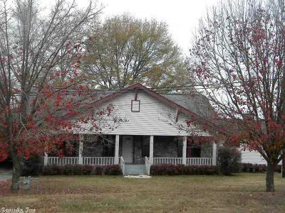 Pike County Single Family Home Price Change: 218 Gimer Avenue