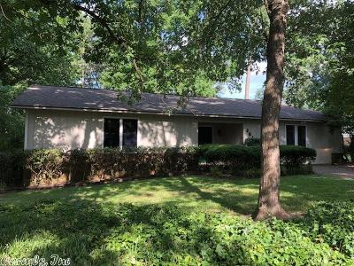 Benton Single Family Home New Listing: 3611 Pelton Road