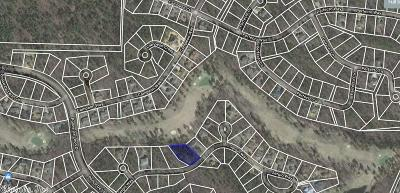 Hot Springs Village Residential Lots & Land For Sale: 11 Sergio Way