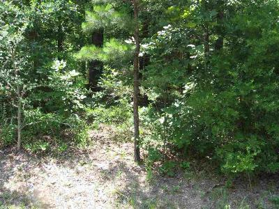 Garland County Residential Lots & Land Back On Market: 40 Campana Lane