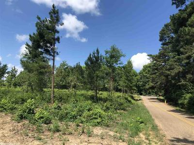 Howard County Residential Lots & Land For Sale: Honeysuckle Lane #Mt Pleas