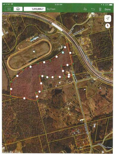 Benton AR Residential Lots & Land New Listing: $175,000