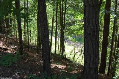 Alexander AR Residential Lots & Land New Listing: $20,000
