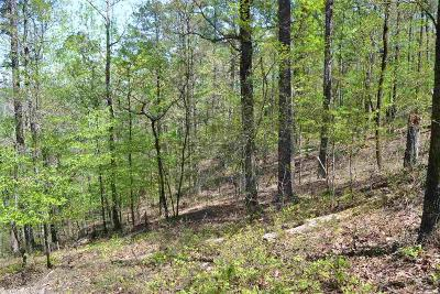 Clark County Residential Lots & Land For Sale: Ruffin Road