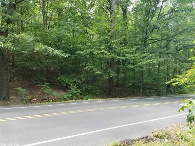 Benton AR Residential Lots & Land New Listing: $30,000
