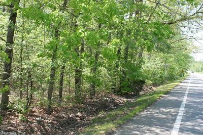 Maumelle Residential Lots & Land For Sale: N Hwy 365
