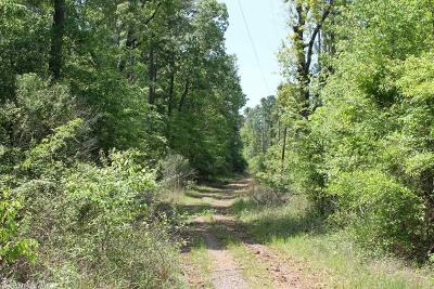 Maumelle Residential Lots & Land For Sale: N Old Maumelle Road