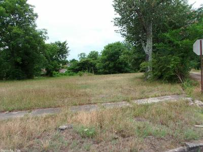 Polk County Residential Lots & Land For Sale: unk 11th