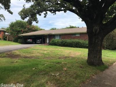 Single Family Home New Listing: 11 Berrywood Circle