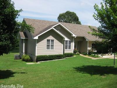 Single Family Home New Listing: 1200 Emerald Lane