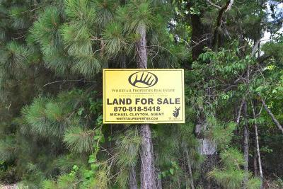 Little River County Residential Lots & Land For Sale: Little River 377