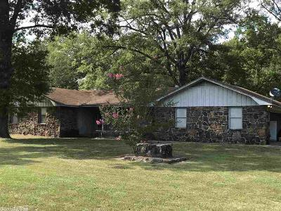 White Hall Single Family Home For Sale: 211 Musgrove Road