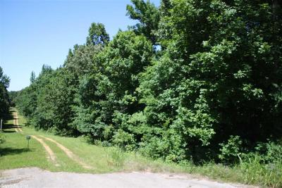 Paragould Residential Lots & Land For Sale: 715 Road