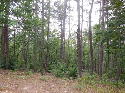 Garland County Residential Lots & Land For Sale: 29 Fineza Way