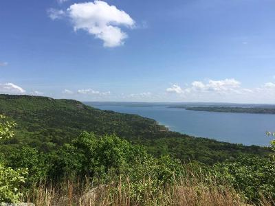 Residential Lots & Land For Sale: East Bluff Rd