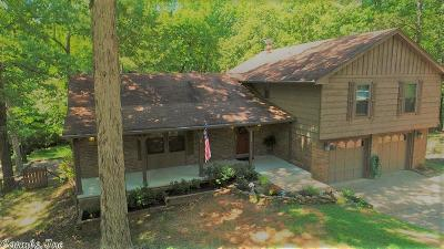 Benton Single Family Home Price Change: 1731 Mulberry - Salem