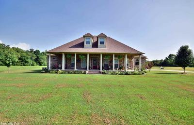 Vilonia Single Family Home For Sale: 316 Hwy 319