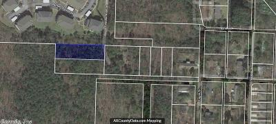 Residential Lots & Land For Sale: Caulden Road