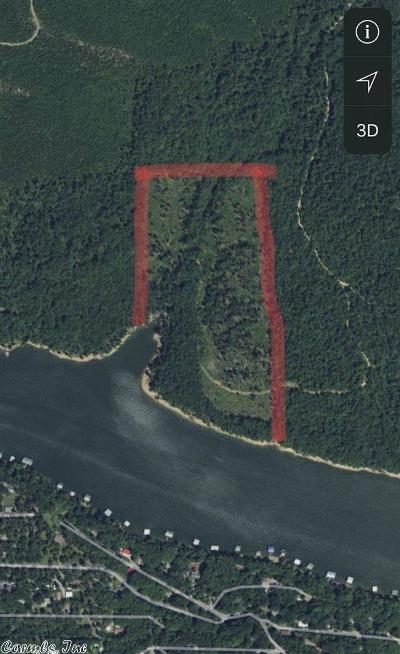 Residential Lots & Land For Sale: 999 Bear Mountain Rd