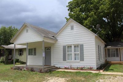 Polk County Single Family Home For Sale: 412 Reine Street