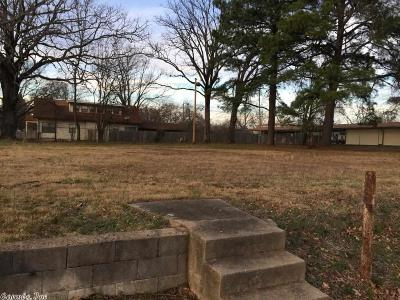 Residential Lots & Land For Sale: 3014 W Roosevelt Road #2721 Joh